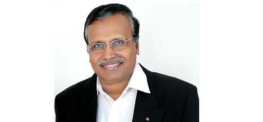 Dr.P.Periyaswamy MS.,Mch (Urology)